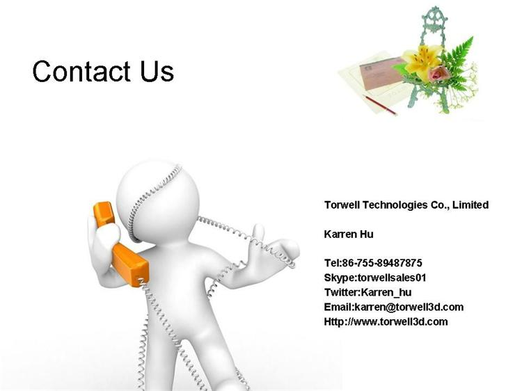 Contact Us2_.jpg
