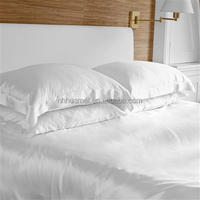 comfortable and fashionable long mulberry silk charmeuse pillowcase