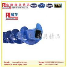 High efficiency drill rod 76 High Efficient Seal