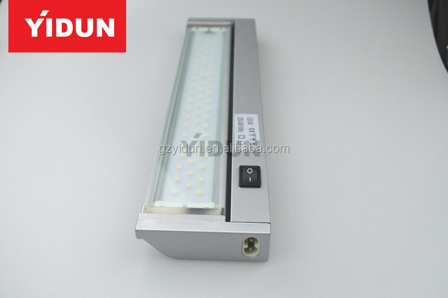 china cabinet light switch 3