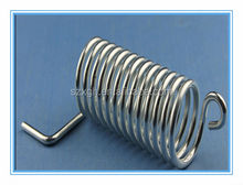 long term supply Automobile /Car /Furniture /Motorcycle compression load spring