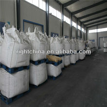 china chemical manufacturer:PHPA partially hydrolyzed polyacrylamide/polyacrylate /petroleum/drilling additives
