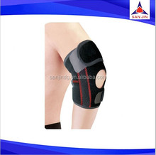 Sports Knee Support Knee Wrap Adjustable Product Define Volleyball Knee Support