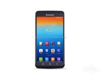 "lenovo s930 6"" mobile phone quad core 1gb ram 8gb rom lenovo android handphone"