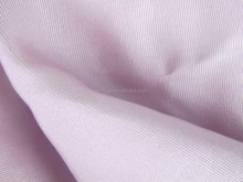 100%silk, european scarves,scarf wholesaler, scarf gift and excellent quality