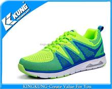 Fashion Comfortable Women Sneaker Running Shoes