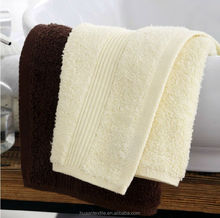 2015 new towel fabric container homes