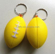 china pu ball manufacturer