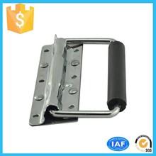 High quality case handle hardware handle metal handle