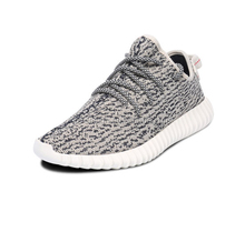 2015 free shipping Fashion Yeezy Boost 350 Low Running Shoes Kanye West Sneakers Fashion Sports shoes size: 36-44