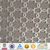 Non Slip Warp Knitting Fabric For Sofa