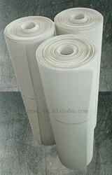 high quality Woodpulp spunlace nonwoven,nonwoven fabrics manufacturer
