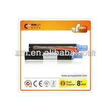 Compatible canon npg-28 toner cartridge 100% High Quality copier toner for canon