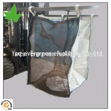 Top Quality New Design Ventilated 1 Ton FIBC BIG BAG/ 1000kg PP FIBC Bag