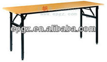 table saw/massage table/chairs and tables