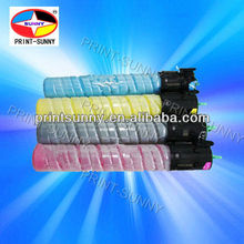 copier for Ricoh MP C2030 Aficio MP C1500 2010 2050 2530 2550