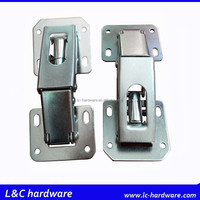 bridge cabinet hinge,easy-on hinge, easy mount cabinet door hinge