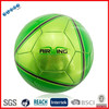 Custom printed promotional soccer ball size 4