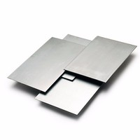 Foshan 1mm Thickness 304 Stainless Steel Sheet Price