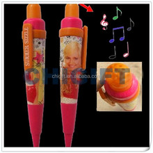 China Online Shopping Custom Pen Light