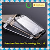 for Samsung Galaxy S6 Edge Curved Full Glass Tempered 3D Screen Protector Case Clear