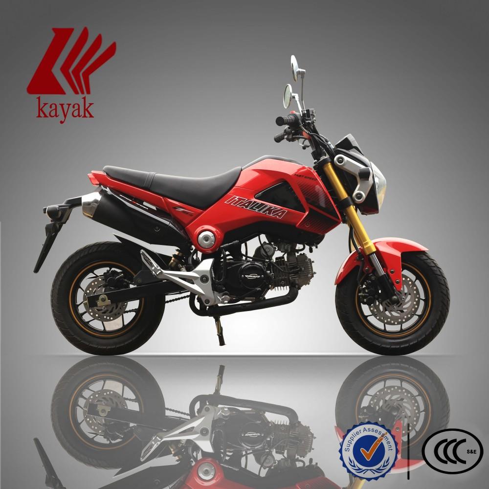 2015 new pocket bike 125cc mini hond grom msx bike motorcycle kn125gy 2 view pocket bike 125cc. Black Bedroom Furniture Sets. Home Design Ideas