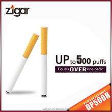 E Cigarette Forum Tobacco Flavoring