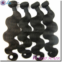 Thick Bottom! Top Quality Wholesale Guangzhou Hair Extension Factory