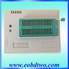 tl866a programador eprom de alta velocidad usb universal minipro tl866a avr de cfp bios 51 mcu flash eprom tl866a programador