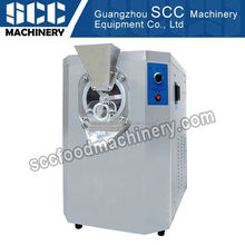 New Product Super Price Wholesale Ice Cream Wafer Maker