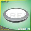 300mm round flat ceiling panel lighting indoor leds lighting