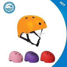 Best infant bike helmet scooter helmets for kids