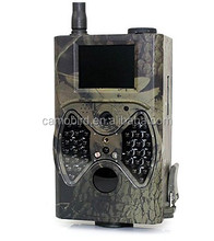 940nm Sightless Outdoor Wildlife Cameras Hunting Trail Cameras for Hunter with Remote control