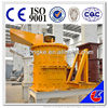 China most famous stone crusher