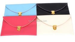 Lady's bag Envelope Clutch Chain Purse Handbag Tote Women's bag Shoulder Hand Bags