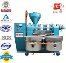 agricultural machinery crude palm oil oil machine manufacture