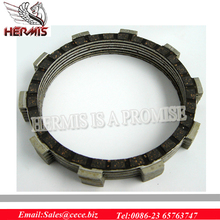 Motorcycle Engine Parts Clutch Plate