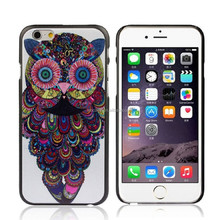 2015 Best price high quality Wholesale 3d image back cover case for iphone 4