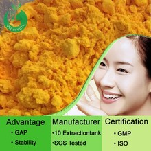 Water soluble COQ10 for cosmetic coenzyme Q10