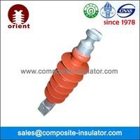 composit crossarm insulator electric isolator functions