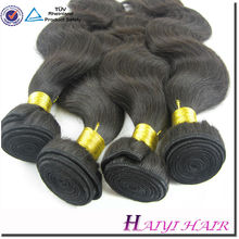 Factory Price large Stocks Brazilian Hair Glueless Full Lace Wig