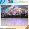 Led Digital Dance floor/Led Video Dance floor/stage led dance floor