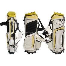 golf stand bag supplier