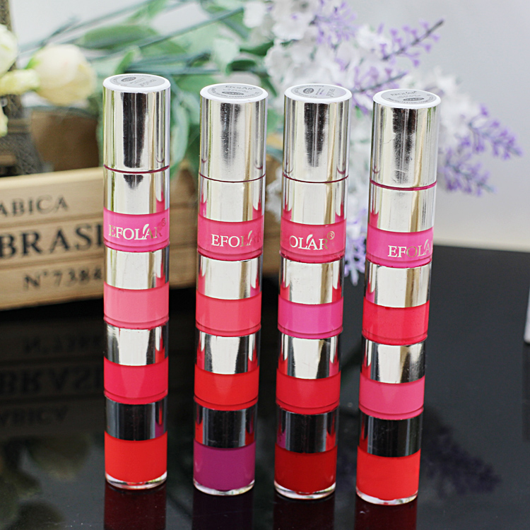 lipstic (8).jpg