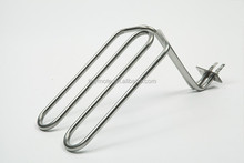 high quality design electric fryer heating element supplier
