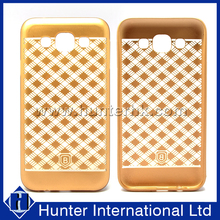 Printed Thin TPU Case For Samsung Galaxy S3