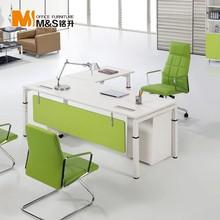 simple design elegant office table/desk