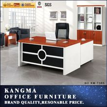 superb chipboard full set small executive office desk