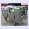 meat cube cutting machine/ meat dicing machine