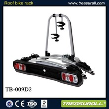 2015 Hot Sale Car Bike Rack/bicycle Carrier/car Rack Bikes